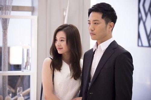 Đây là Kim Ji Won, và cô ấy đã không còn chỉ đóng vai phụ nữa! - Ảnh 14