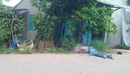 Truy bắt nhóm người đánh tử vong thanh niên xăm trổ giữa đường - Ảnh 1
