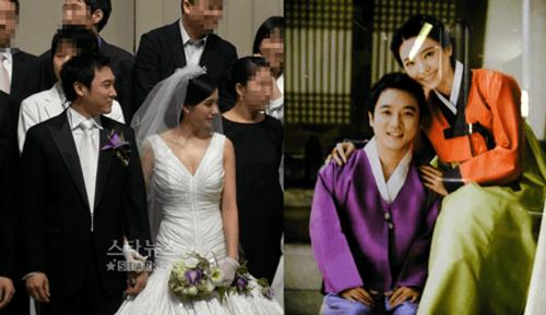 Tan chảy với những màn cầu hôn ngọt ngào hơn cả trên phim của sao Hàn - Ảnh 4