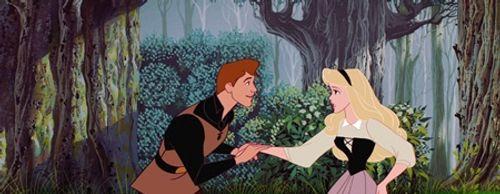 Sẽ ra sao nếu như BTS là các hoàng tử Disney? - Ảnh 1