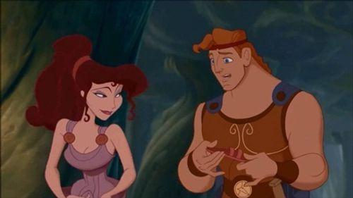 Sẽ ra sao nếu như BTS là các hoàng tử Disney? - Ảnh 12