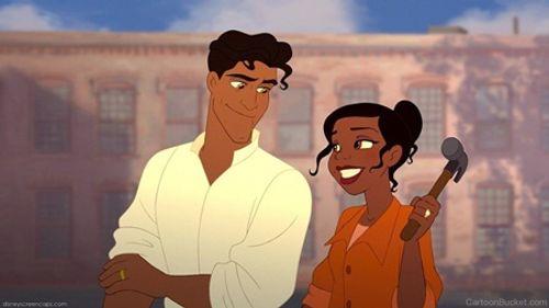 Sẽ ra sao nếu như BTS là các hoàng tử Disney? - Ảnh 5