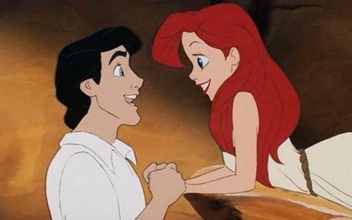 Sẽ ra sao nếu như BTS là các hoàng tử Disney? - Ảnh 9