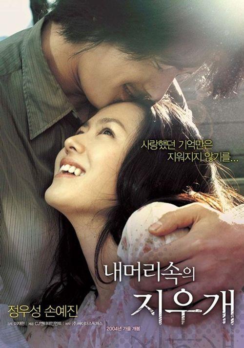 8 bộ phim lãng mạn Hàn Quốc hay nhất mọi thời đại - Ảnh 4