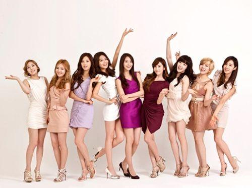 Lý do SM chọn Yoona đảm nhiệm vị trí trung tâm SNSD kể từ khi ra mắt - Ảnh 2