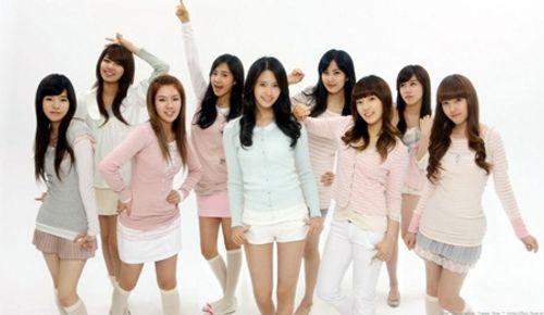 Lý do SM chọn Yoona đảm nhiệm vị trí trung tâm SNSD kể từ khi ra mắt - Ảnh 1