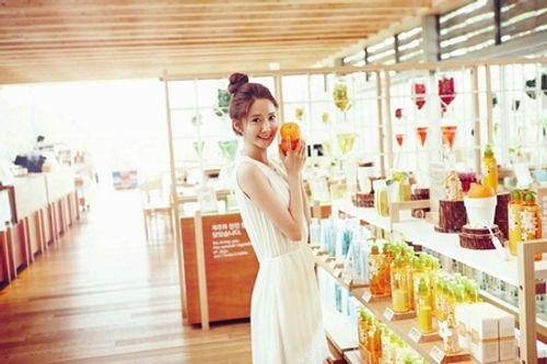 Lý do SM chọn Yoona đảm nhiệm vị trí trung tâm SNSD kể từ khi ra mắt - Ảnh 3