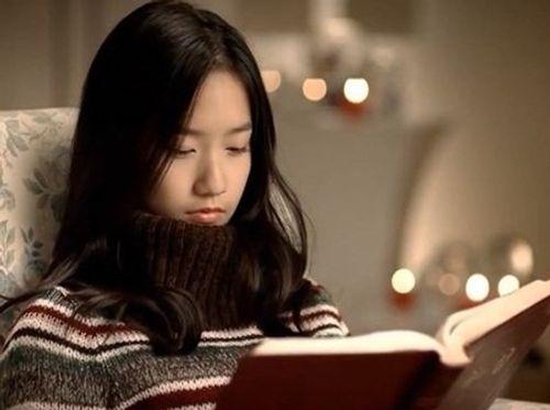 Lý do SM chọn Yoona đảm nhiệm vị trí trung tâm SNSD kể từ khi ra mắt - Ảnh 4