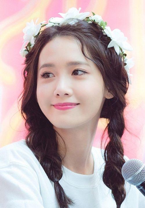 Lý do SM chọn Yoona đảm nhiệm vị trí trung tâm SNSD kể từ khi ra mắt - Ảnh 5