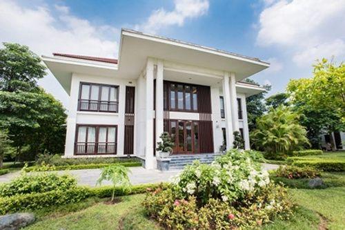 """""""Lạc trôi"""" vào chốn nghỉ dưỡng xanh – sạch – đẹp như Bali Việt Nam - Ảnh 2"""