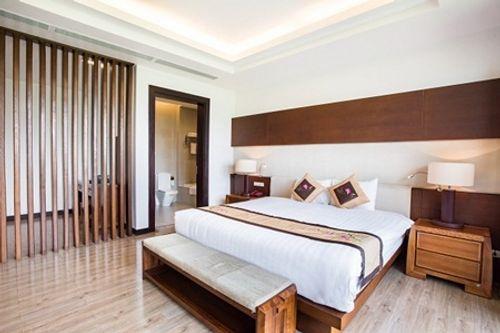 """""""Lạc trôi"""" vào chốn nghỉ dưỡng xanh – sạch – đẹp như Bali Việt Nam - Ảnh 5"""