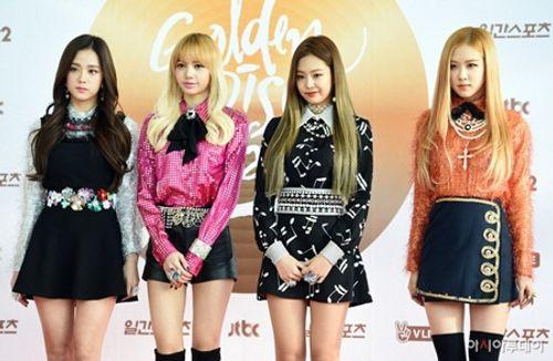 Top 10 xu hướng thời trang xứ Hàn không thể bỏ qua mùa thu này! - Ảnh 8