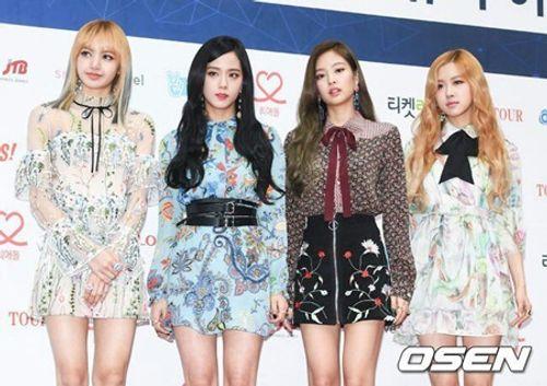 Top 10 xu hướng thời trang xứ Hàn không thể bỏ qua mùa thu này! - Ảnh 9