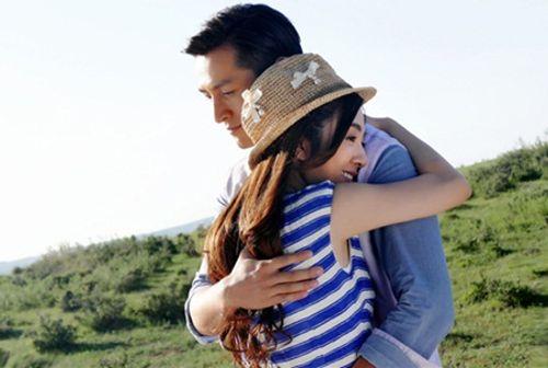 """Showbiz Hoa ngữ có một """"điều kỳ diệu"""" gọi là Hồ Ca - Ảnh 14"""