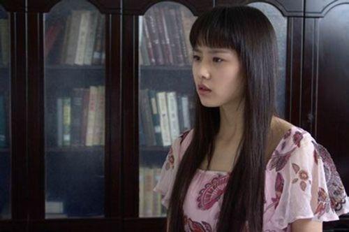 """Lưu Thi Thi: """"Ngọc nữ"""" tài sắc vẹn toàn và cuộc sống viên mãn khiến bao người ghen tỵ - Ảnh 2"""