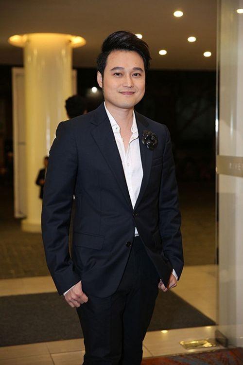 """Dàn sao """"khủng"""" và những hình ảnh ấn tượng nhất tại đám cưới Lâm Khánh Chi - Ảnh 3"""