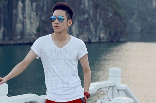 Hà Hồ, Khánh Ngọc hát ca khúc không xin phép, nhạc sĩ lên tiếng - Ảnh 3