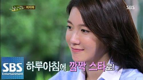Scandal hẹn hò gây sốc nhất trong lịch sử showbiz Hàn Quốc - Ảnh 7