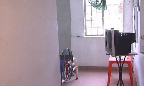 Vũng Tàu: Điều tra vụ phát hiện thi thể trẻ sơ sinh trong nhà nghỉ - Ảnh 1