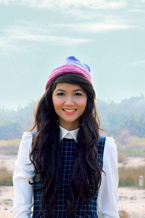 Hoa hậu H'Hen Niê tóc ngắn cá tính, tóc dài cũng xinh đẹp không kém ai - Ảnh 11