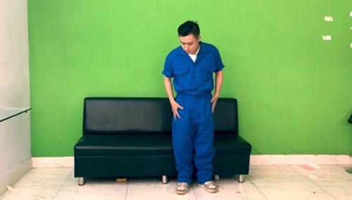 """""""Người lạ ơi"""" phiên bản đòi nợ của Trấn Thành, Lan Ngọc """"siêu lầy"""" - Ảnh 5"""