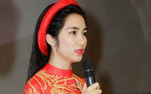 Hòa Minzy bật khóc, tuyên bố năm 2018 không thành công sẽ tạm dừng sự nghiệp - Ảnh 2