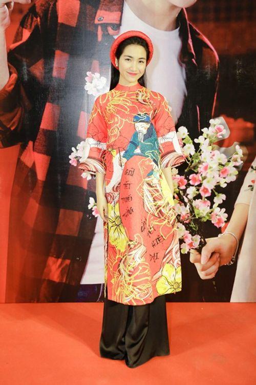 Hòa Minzy bật khóc, tuyên bố năm 2018 không thành công sẽ tạm dừng sự nghiệp - Ảnh 3