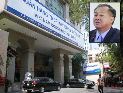 Xét xử Phạm Công Danh: Ngân hàng Nhà nước thực hiện giám định nhiều lần - Ảnh 1