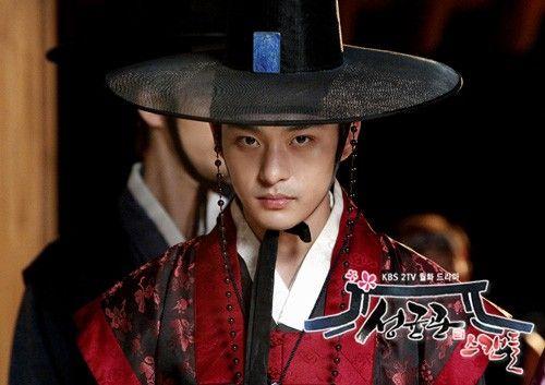 Nam tài tử xứ Hàn Jeon Tae Soo tự tử vì trầm cảm khi sự nghiệp vừa khởi sắc - Ảnh 1