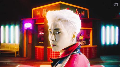 Ra mắt MV cuối cùng Jonghyun thực hiện trước khi qua đời - Ảnh 3