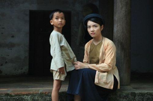 Hồng Kim Hạnh: Nỗi nhớ ba, nhớ nghề được bung xõa hết cỡ khi vào vai Hơn - Ảnh 3