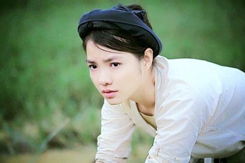Hồng Kim Hạnh: Nỗi nhớ ba, nhớ nghề được bung xõa hết cỡ khi vào vai Hơn - Ảnh 2