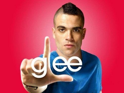 """Ngôi sao """"Glee"""" Mark Salling treo cổ tự tử ở tuổi 35 - Ảnh 2"""