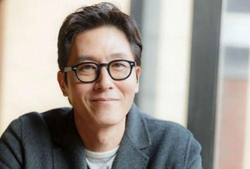 Những mất mát đau thương và scandal chấn động showbiz Hàn 2017 - Ảnh 2