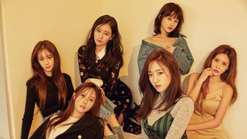 Những mất mát đau thương và scandal chấn động showbiz Hàn 2017 - Ảnh 8