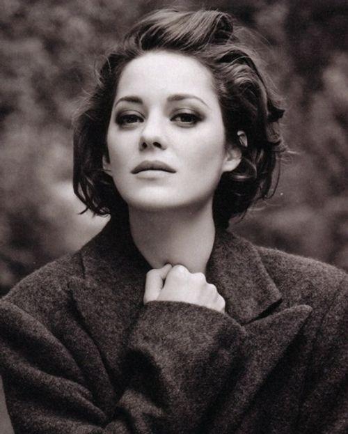 Lý Nhã Kỳ sản xuất phim quốc tế thứ 2, mời ngôi sao Oscar Marion Cotillard đóng vai chính - Ảnh 3
