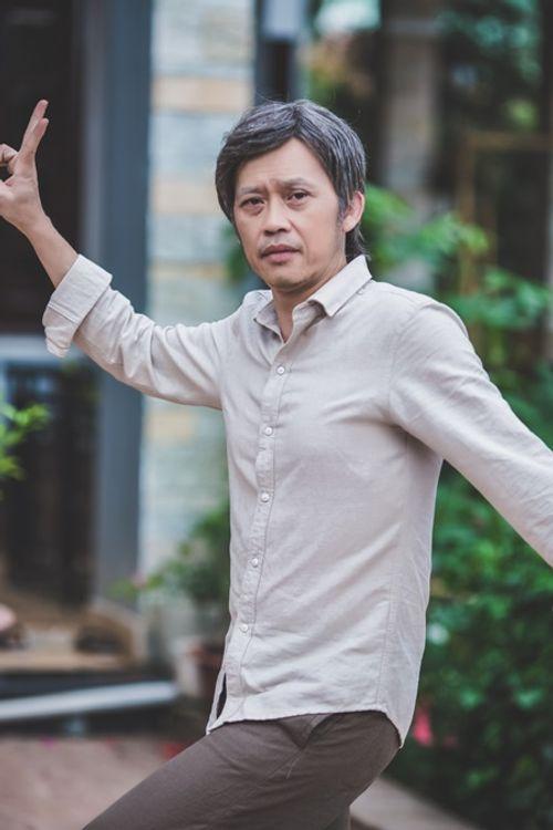 Hoài Linh: Phim hài Châu Tinh Trì còn nhảm gấp 800 lần phim Việt - Ảnh 3