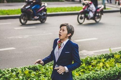 Hoài Linh: Phim hài Châu Tinh Trì còn nhảm gấp 800 lần phim Việt - Ảnh 2