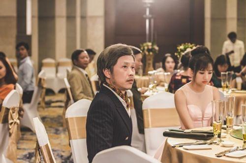 Hoài Linh: Phim hài Châu Tinh Trì còn nhảm gấp 800 lần phim Việt - Ảnh 1