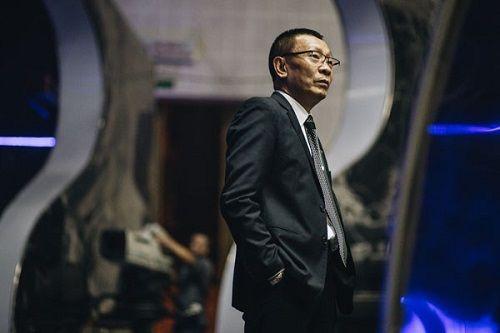 """MC Lại Văn Sâm chia sẻ về cuộc sống sau nghỉ hưu và """"người kế nhiệm"""" Phan Đăng - Ảnh 1"""