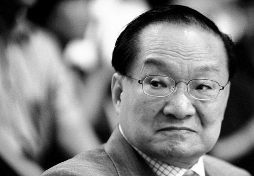 Cơ hội cuối cùng của người hâm mộ để tiễn biệt nhà văn Kim Dung - Ảnh 1