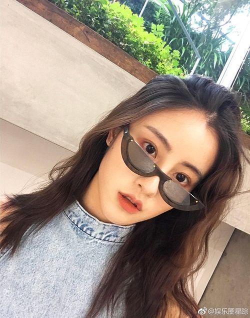 Nàng Tiểu Long Nữ mới nhất của Kim Dung: Nhan sắc thoát tục, khí chất thơ ngây - Ảnh 9