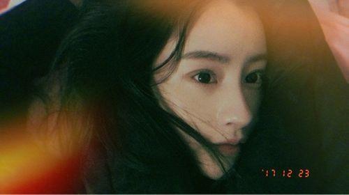 Nàng Tiểu Long Nữ mới nhất của Kim Dung: Nhan sắc thoát tục, khí chất thơ ngây - Ảnh 12