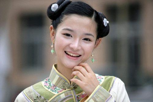Tiểu Long Nữ không phải nhân vật nữ được yêu thích nhất của Kim Dung - Ảnh 4