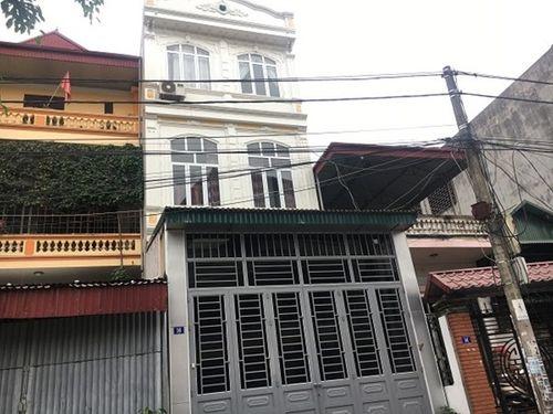 Nguyên Chi cục trưởng chi cục Thi hành án Phú Thọ bị khởi tố là cú sốc lớn với đồng nghiệp - Ảnh 2