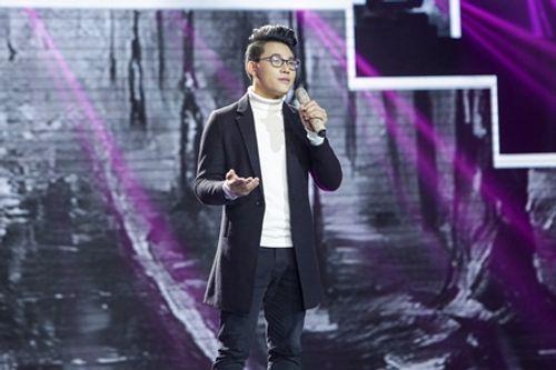 """Quang Lê, Như Quỳnh đứng ngồi không yên vì """"nam thần"""" tiến sĩ - Ảnh 1"""
