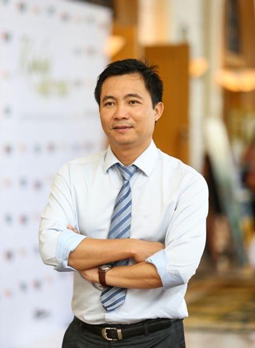 NSƯT Chí Trung nói Táo Quân nên dừng lại, đạo diễn Đỗ Thanh Hải lên tiếng - Ảnh 2