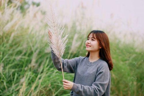 Điểm danh loạt địa điểm chụp ảnh Tết siêu đẹp ở Hà Nội - Ảnh 4