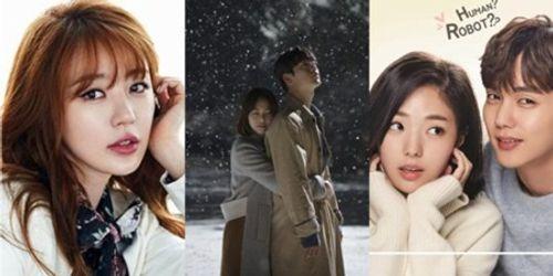 Điểm lại 9 xu hướng phim Hàn nổi bật năm 2017 - Ảnh 9