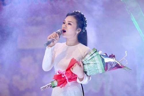 """Hà Tĩnh đón năm mới """"Ấm tình quê hương"""" - Ảnh 7"""
